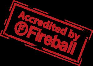 fireball poland logo